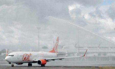 Manaus passa a contar com voo direto para Buenos Aires