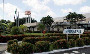 Novo horário de funcionamento no Aeroporto de Imperatriz no Maranhão