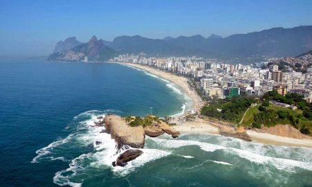 Viajar para o Rio de Janeiro fica mais barato na baixa temporada (Foto: Alexandre Macieira)