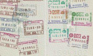 Mudanças em vistos para o Brasil serão anunciadas em abril